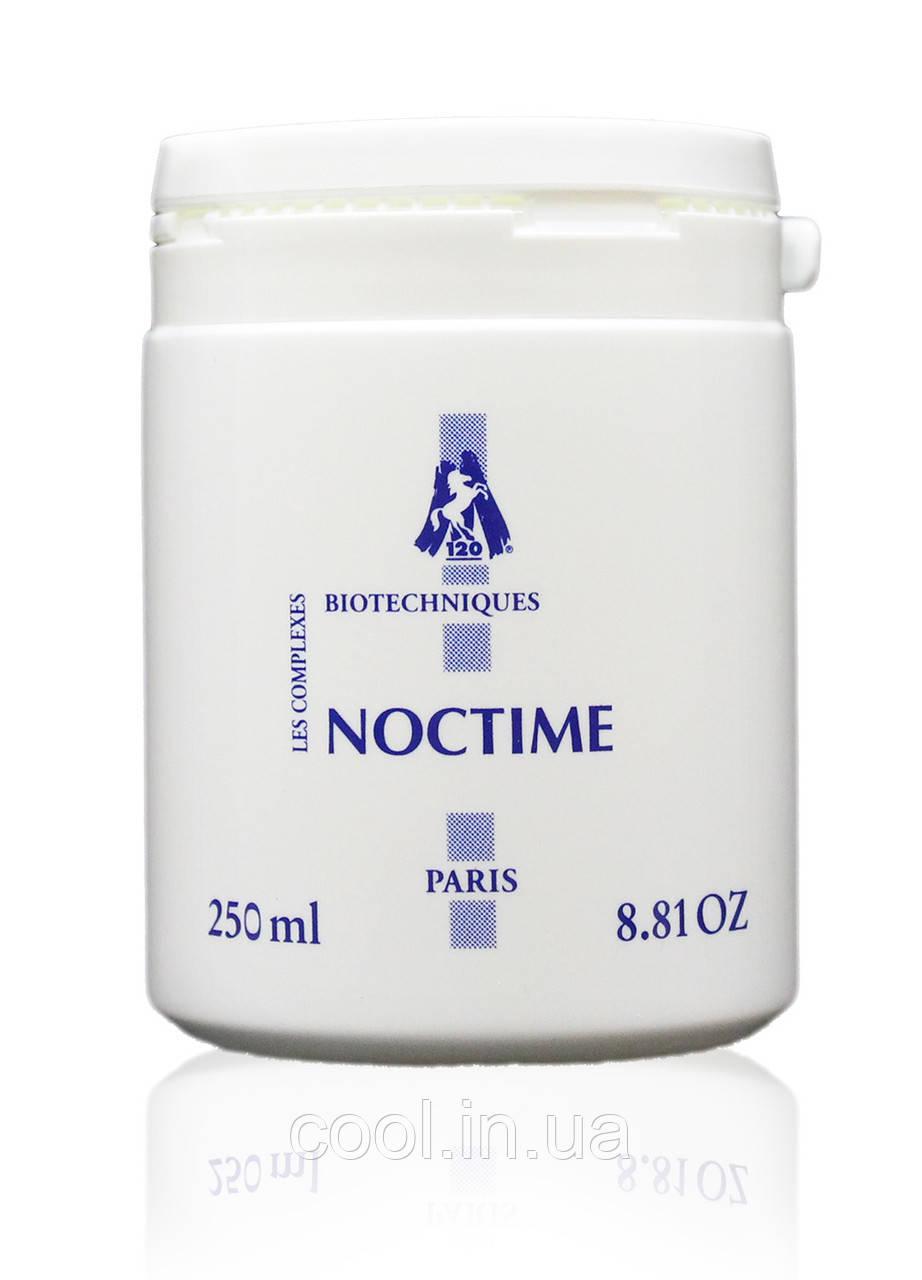 Крем Ноктим» 250 мл. М120