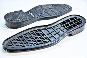 Подошва для обуви мужская Форте р.41 ;45, фото 2