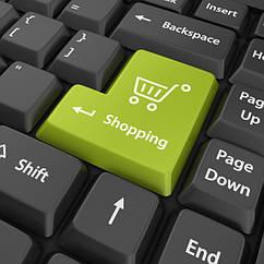7 бессмысленных вещей, которые покупают в интернете только очень богатые люди..