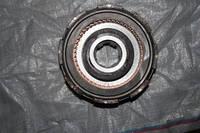 Т-150 КПП Гидромуфта 150.37.016