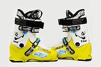🔹Боти лижні dalbello tag 270 (лыжные ботинки горнолыжные сноубордические  для лыж сноуборда) 16a1b5fccc49b