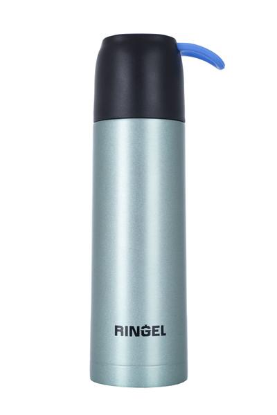 Термос RINGEL Dolce 0.5 л бирюза (RG-6120-500/4)