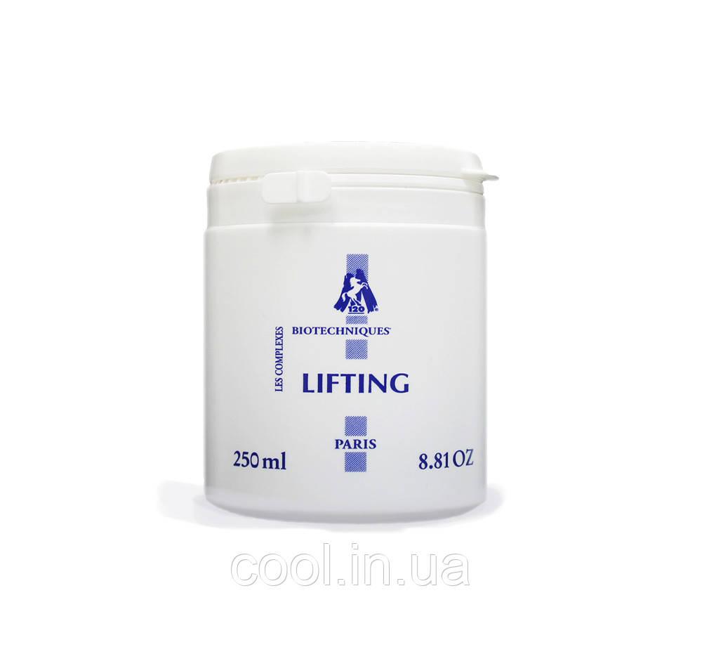 Маска Лифтинг» 250 мл. М120