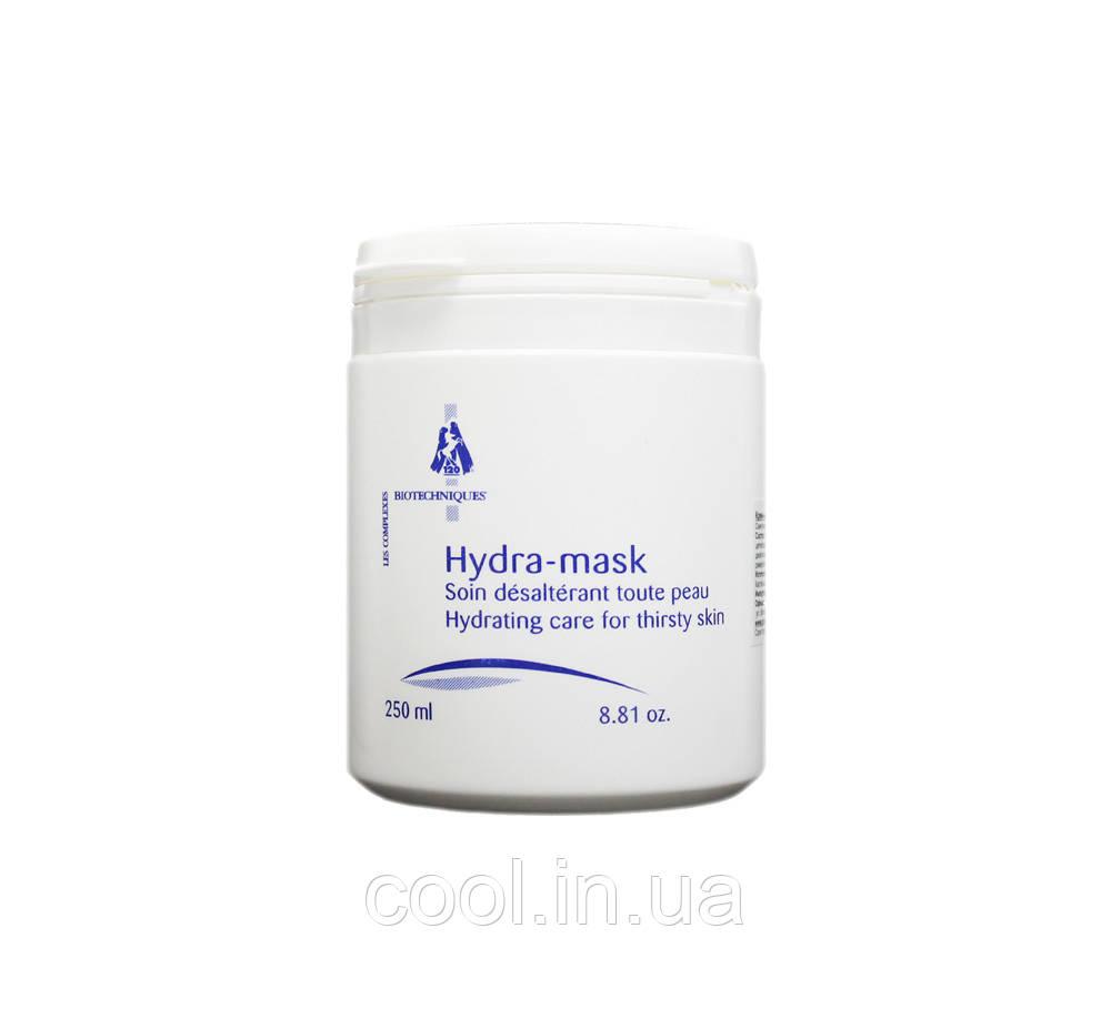 Крем-маска «Гидра маска» 50 мл. М120