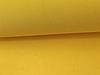 Фоамиран 165411 жовтий 25х25 см, товщина 1 мм
