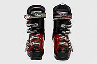 🔹Боти лижні Nordica NFS 260 (лыжные ботинки горнолыжные сноубордические  для лыж сноуборда) 8b4a31a249fff