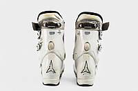 🔹Боти лижні Atomic B Plus 245 (лыжные ботинки горнолыжные сноубордические  для лыж сноуборда) 7f18df2ec2343