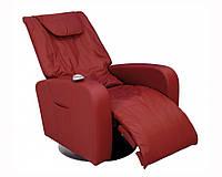 Кресло Клиента Cubic