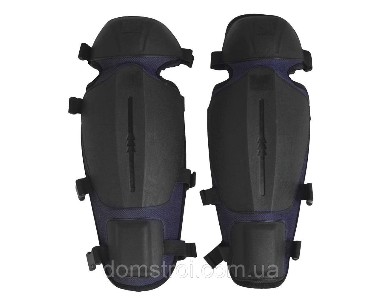 Наколенники строительные VITA покрытие от колена до стопы