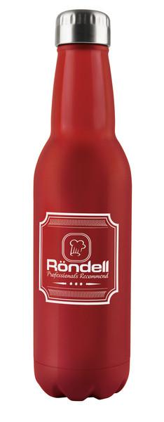 Термос RONDELL RDS-914 Bottle Red 0.75 л (RDS-914)