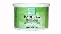 BAREzilian воск Clean+Easy