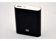 Портативный аккумулятор Xiaomi NDY-02-AD (10400 mAh / 1 USB)