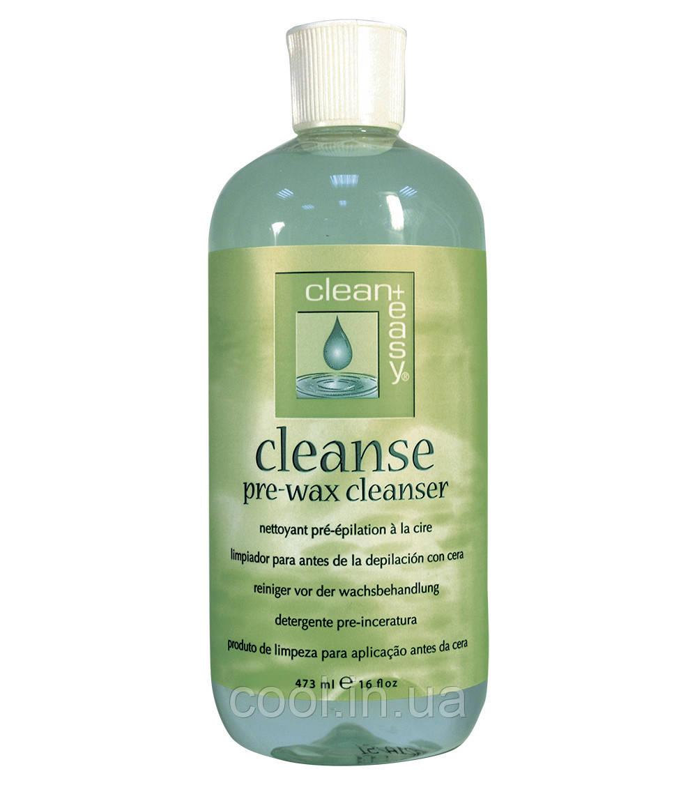 Лосьон Антисептик» Clean&Easy