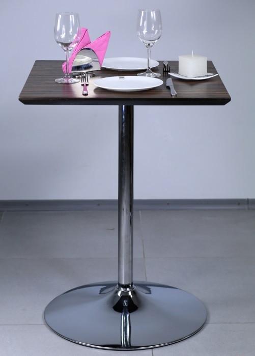 КУпить столы для кафе оптом - тел. 057-760-30-44