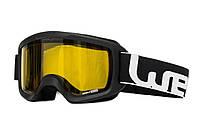 1050UAH. 1050 грн. В наличии. 🔺Маска Wedze Black (горнолыжные маски  сноуборда ... 8dc74ffd2d992
