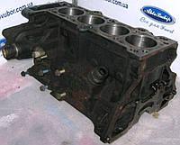 Блок двигателя 2.0 DOHC
