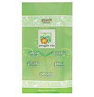 Парафин Детокс» c персиком и витамином Е Clean&Easy