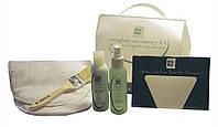 Набор для парафинотерапии Clean&Easy