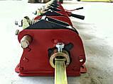 """Висіваючий апарат сівалки зернової СЗ 3,6 (СЗ 5,4) """"DEMETRA"""", фото 4"""