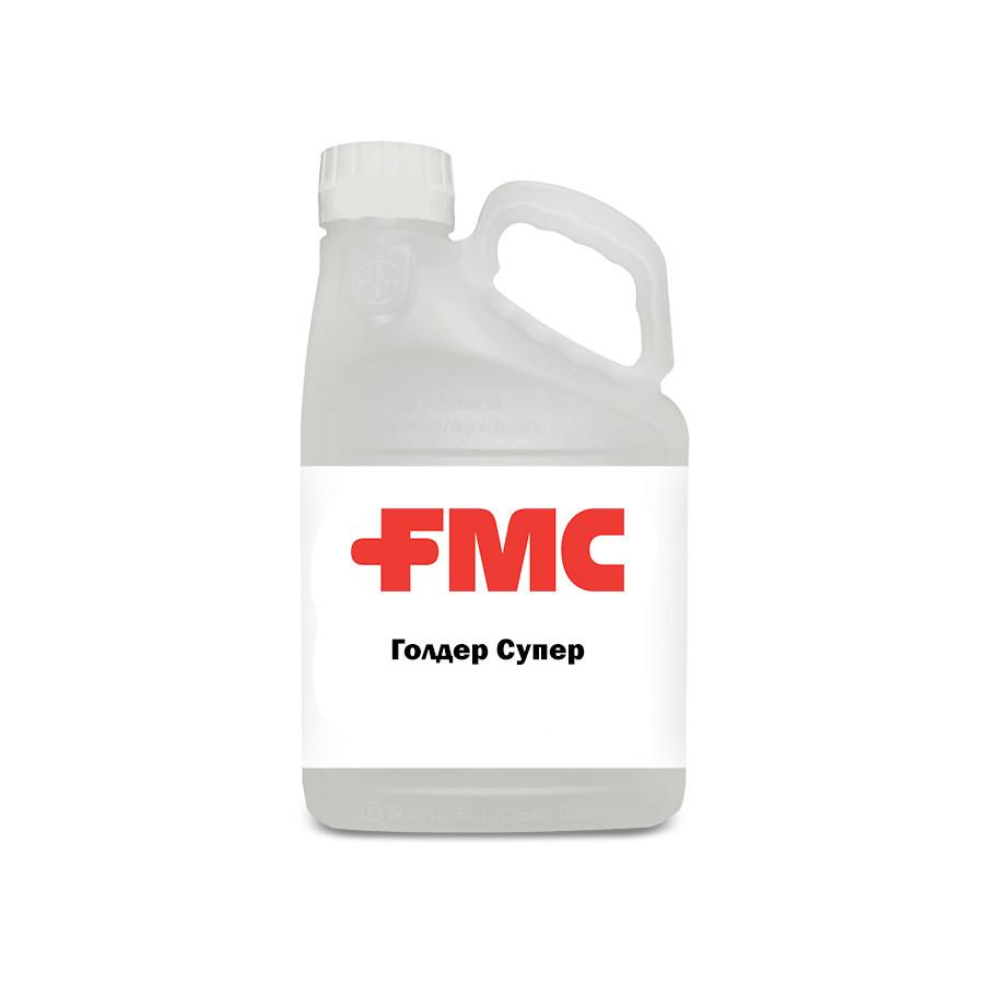Фунгицид Голдер Супер 50 % к.с. FMC - 20 л