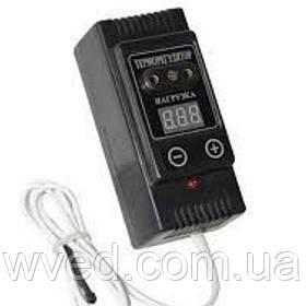 Терморегулятор  для инкубатора цифровой