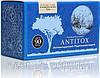Антиоксидантный чайный напиток «Антитокс» (Antitox)