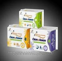 Гигиенические прокладки «Honey Moon»