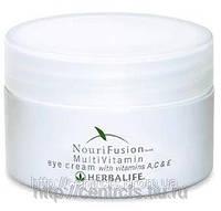 Крем для кожи вокруг глаз NouriFusion от Herbalife