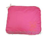 Аксиомия подушка ортопедическая 37х45 см