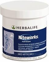 NiteWorks (Найтворкс)