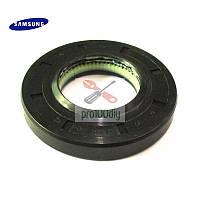 Сальник 35*65,55*10/12 для стиральных машин Samsung DC62-00008A