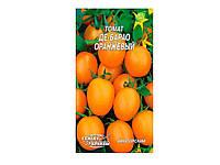 Євро Томат Де-Барао оранжевый 0,2г (20 пачок) ТМСЕМЕНА УКРАИНЫ
