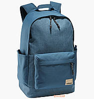 Рюкзак Adidas Backpack Daily XL Petrol CF6860, оригинал