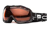 🔹Маска cairn speed spx2000 702 black l (горнолыжные маски сноуборда для  спорта лица катания 90ce5c8044869