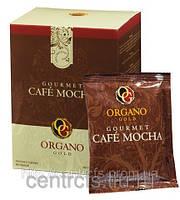 Кофе Мокка Гурме