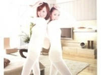Пижама с биофотонами ХуаШен (унисекс)