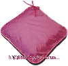 Аксиомия подушка ортопедическая 32х32 см