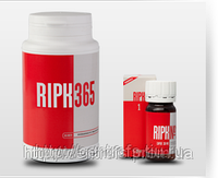 РИПК (RIPK) - клеточный регенератор