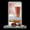 Сухая смесь для коктейля «Нэчурал Баланс – Шоколад»