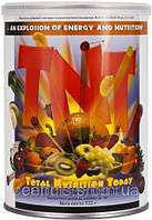 Total Nutrition Today (Ти Эн Ти (ТNТ))