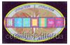 «Дидограф F-900» Информационный фильтр для сотовых телефонов