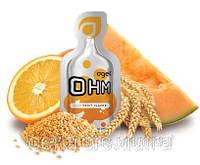 Agel OHM™