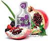 Agel EXO™