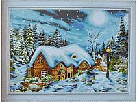 Схеми вишивки картин в категории Наборы для вышивания в Украине ... c49dd7f027eaa