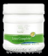 Lean Complete (белковый коктейль от Юнисити)