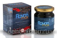 Флавон Макс Плюс (Flavon Max Plus +)