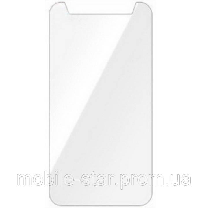 Захисне скло для мобільного телефону  модельне
