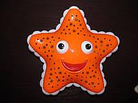 Музыкальная игрушка Морская звезда Starfish