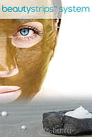 Система BeautyStrips™ (Бьютистрипс)