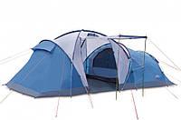 Палатка PINGUIN, фото 1
